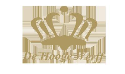 logo-de-hooge-werff